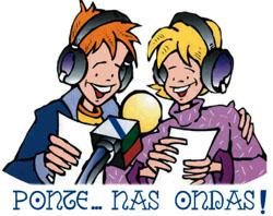 http://pontenasondas.org/a-orixe/